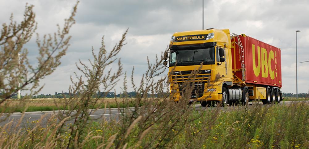 masterbulk-transport-news