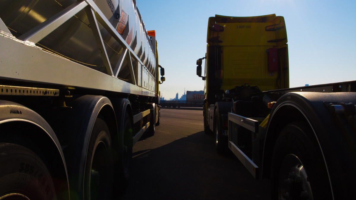 masterbulk-transport-photo